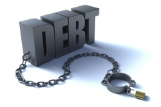 3d_shackled_debt